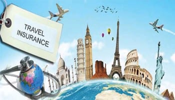 TRAVEL INSURANCEThe What, Why and Whether